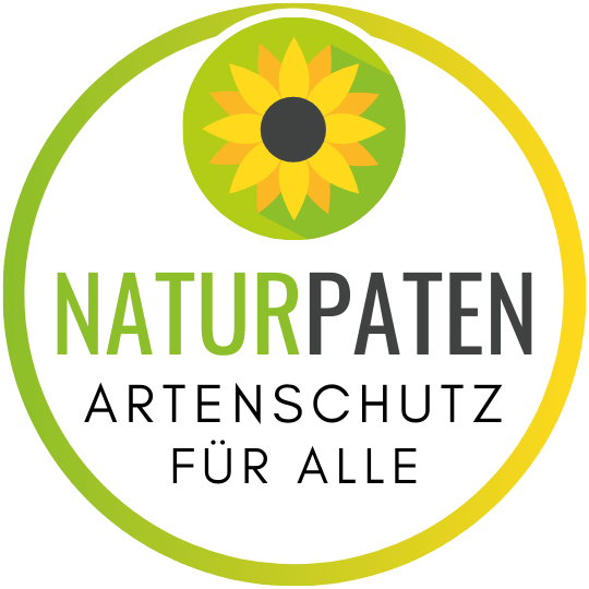 Naturpaten Logo compressed